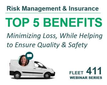 Enterprise Fleet Management: Fleet Management Services ...